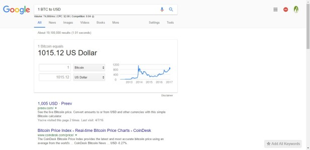 screen-shot-bitcoin-value